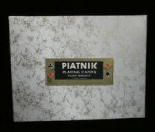 More details for vintage piatnik