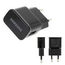 Cargador Original USB 2A Para Samsung Galaxy Alpha