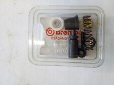 I 110436250 Kit Revisione Pistoncino Pompa BREMBO PS13 STRA