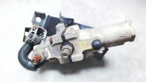 1994 to 1997 Nissan Pickup Actuator Anti Skid ABS Pump Modulator , 4760092G00