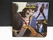 BLANCHARD Vis a vis d elle 8870807
