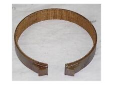 AT142174 Brake Band fits John Deere 350C, 350D, 400G