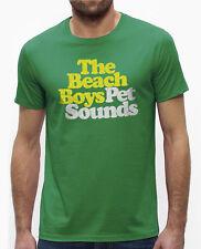 """THE BEACH BOYS """"Pet Sounds"""" men`s T-shirt  S-M-L-XL-2XL-3XL available"""