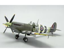 Pro Built model Spitfire 1/48 (pre order)
