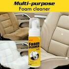 Hot Multi-purpose Car & House Foam Cleaner Cleaning Interior Cleaning Foam