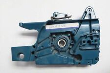 Makita Crankcase Assembly for Chain Saw - 027-111-680 for DCS540