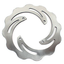 Rear Brake Disc Rotor for Ducati 848 850 08-10 Hypermotard S 1100 EVO 10-12 796