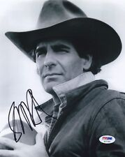 Scott Bakula signed 8x10 photo / autograph PSA/DNA COA Necessary Roughness