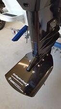 Suzuki Outboard Aluminium Hydrofoil Suits 35-40-50-60-65HP- OZHYDROFOIL