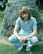 ABBA Pop Music Photos