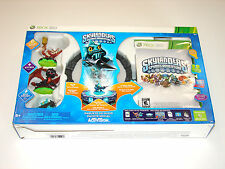 Skylanders Spyro's Adventure Starter Pack XBOX 360 NEW  ENGLISH or SPANISH