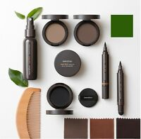 Innisfree Real Hair Makeup Tint Jelly Concealer Puff Brush