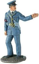 Britains World War 2 Allies 25021 British Raf Military Policeman Mib