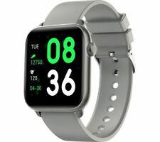 Xplora XMOVE Activity Tracker for Kids - Grey