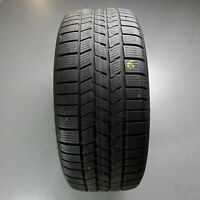 1x Pirelli Scorpion Ice & Snow MO 275/50 R20 109H DOT 4713 6 mm Winterreifen