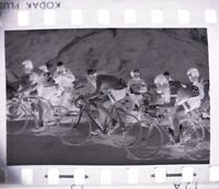 TOUR DE FRANCE 1969 MERCKX GIMONDI PHOTOGRAPHIE AMATEUR PHOTO VÉLO CYCLISME