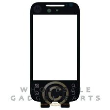 Digitizer for Motorola MB508 Flipside Front Window Panel