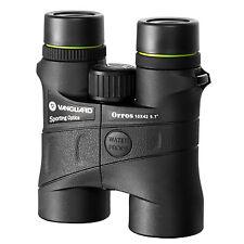 Vanguard ORROS 1042 10x42 Binoculars Black