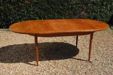 G Plan Vintage/Retro Kitchen & Dining Tables