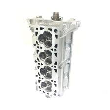 Ford 4.6L 5.4L 3V Cylinder Head Assembly Passenger RH Side Genuine OEM