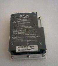 Sun Microsystems 400 MHz CPU Module 501-6009 X2580A for E4500 E5500 E6500