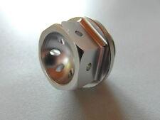Yamaha R1 RN01 RN04 RN12 RN19 RN22 RN32 Tappo dell'olio 05A argento