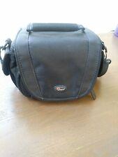 Lowerpro Camera Bag Edit 110