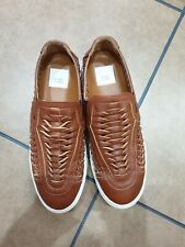 Mens shoes size 8 new