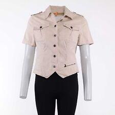 Marc Cain Kurzarm Damenblusen, - tops & -shirts im-Blusen