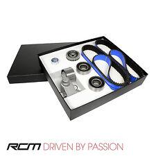 RCM Timing Belt Kit Cam Belt FOR Subaru Impreza 1998 - 2002 Cosworth Belt V5-V7