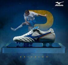 Mizuno Wave Cup Legend JAPAN Football, Soccer  Cleats Shoes, Boots P1GA191919
