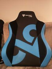 Secret Labs Chair Back