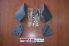 Kit Staffe alettone Lancia Delta Evoluzione HF Integrale spoiler Integrale 90°