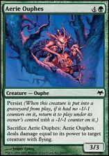 MTG Magic - (C) Eventide - Aerie Ouphes - SP