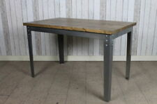 Industrial Pine Kitchen & Dining Tables