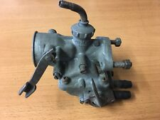 Classic Carburettor Keihin GY 7 090D 30mm 15mm Carb