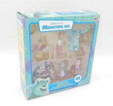 Hasbro Disney Pixar/Monsters Inc. - figure Gift Pack/gruselfreunde-nuevo/en el embalaje original