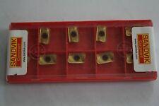 Sandvik Carbide Insert - R390-11T316E-MM  ( 2030 )