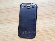 Battery Door Housing Back Cover / Backdoor for Samsung Galaxy S3 III i9300 Blue