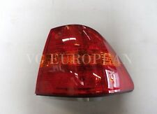 Lexus Genuine LS430 Passengers Side Rear Right Outer Tail Lamp Lens 2001-2003