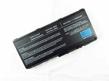 5200mAh Laptop Battery for Toshiba Qosmio X500 X505 PA3729U-1BAS PA3729U-1BRS AU