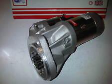 Per adattarsi NISSAN ATLEON & CABSTAR 3.0 D TD TDI DIESEL Nuovo Motore di Avviamento 1994-2006