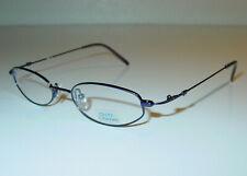 ONYX VX3565 Phard Women's Eyeglasses Frames 47-17 135 Made in Italy