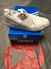 womens adidas shoes 7.5