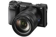 Appareils photo numériques compacts Sony