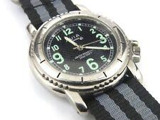 Gents Avia Trekker 178701 Sports Watch - 50m