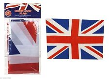 Great Britain Collectable Country Flags