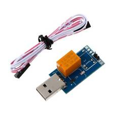 Watchdog USB Card V2.0 Computer Blue Screen Halted Automatic Reboot BTC Mining