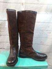 dcf6a086384699 Clarks Leather Medium Width (B, M) Women's US Size 8.5 for sale   eBay