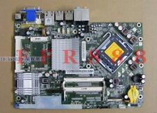USED Acer Acer L460 L320 L3600 L460G G31S01-1.2-8KSH G31 Motherboard
